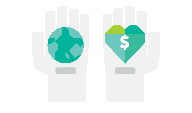 PaperCut is available as self-funding free license for charitable organizations and selected developing nations.