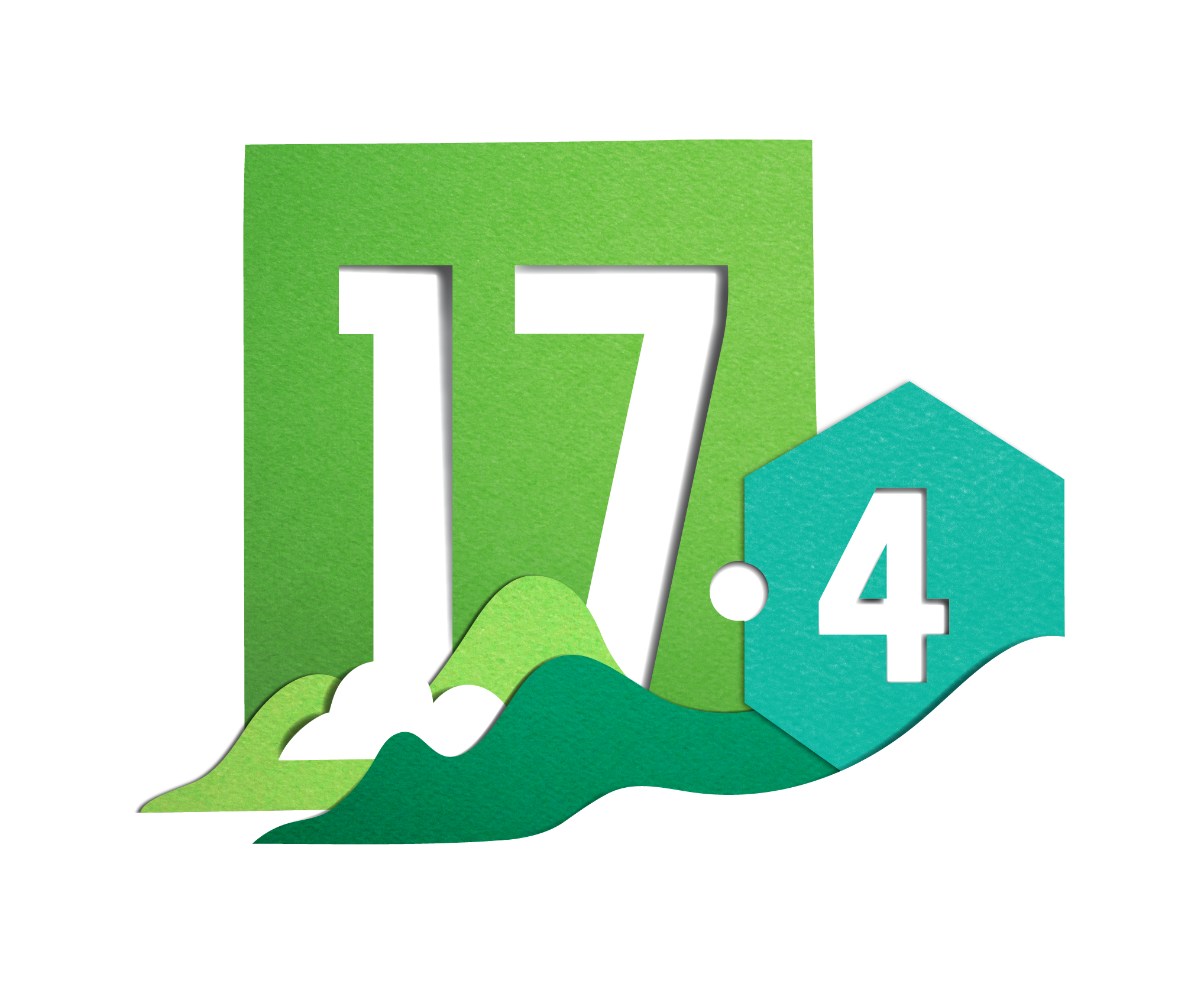 PaperCut NG & MF version 17.4 released!