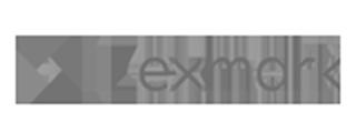 Controlling printing on Lexmark printers