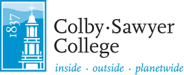 Colby-Sawyer College - hitting sustainability goals and saving paper with PaperCut.