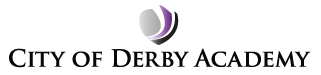 City Of Derby Academy saves thousands £££ by with PaperCut print and copy management.