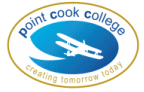 Easy print managment at Point Cook College