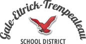 Print usage tracking at Gale-Ettrick-Trempealeau School District