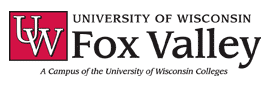 Print Cost Recovery at the University of Wisconsin