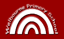 Printing environment at Welbourne Primary School