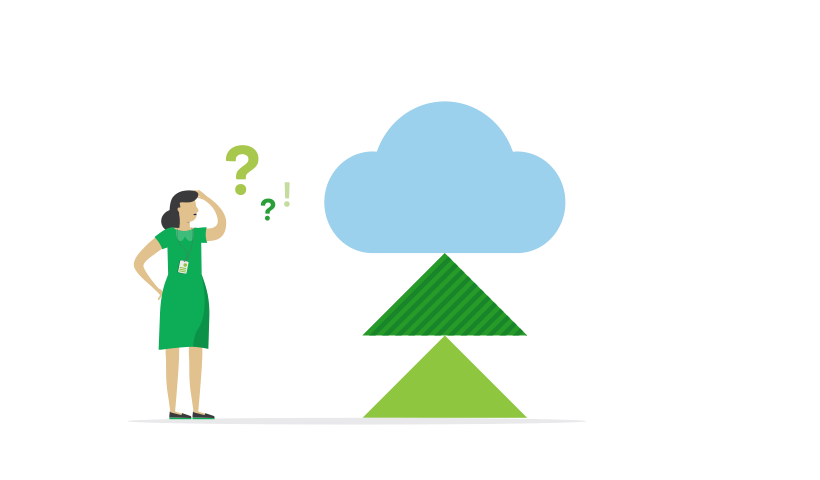 Four considerations for cloud print management