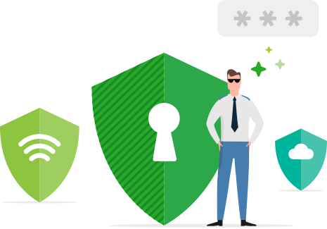 A behind the scenes look at PaperCut and information security