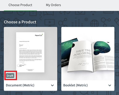 A screenshot showing the product visibility attribute
