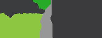 PaperCut MF 19.2 logo