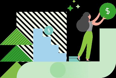 Project Myrtle illustration